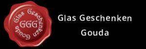 Uitvaart Termonde Kerkdriel Glas Geschenken