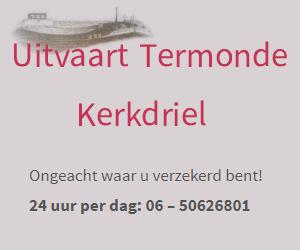 uitvaart-termonde.nl_300x250