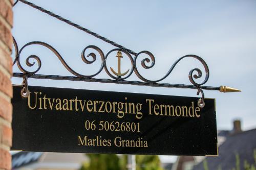 Uitvaartcentrum Termonde Kerkdriel